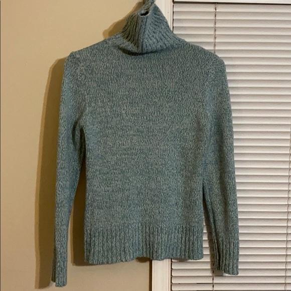 F&F Sweaters - Turtle neck